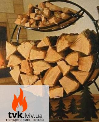 Ціна дрова