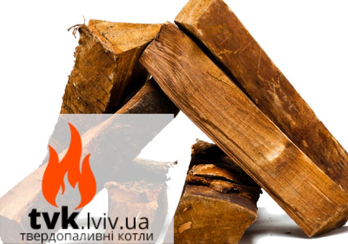 Ціна дрова Львів